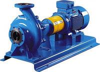 Консольный насос К 200-150-250A