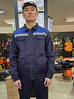 Костюм рабочий, фото 1