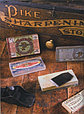 Книга *The Handplane Book*, Garrett Hack,, фото 3