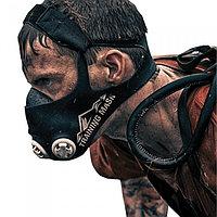 Elevation Training Mask - тренировочная маска, фото 1