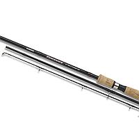 Спиннинг штекерный SHIMANO VENGEANCE AX TROUT/ZANDER (3,60м)(5-40г.)(3 колена)(трансп.длина-125cм)R 12635