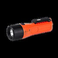 Фонарь FENIX Мод. WF11E (200лм)(светодиод: Cree XP-G2)(160г.)(от 3шт.AA)(взрывозащищенный) R 43315