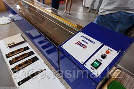 ДМФ-1480 - Дуктилометр электромеханический