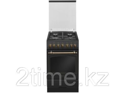 Плита комбинированная Hansa FCMA58109