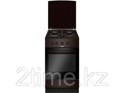 Комбинированная плита Hansa FCMB54023