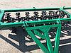 Каток прицепной кольчато-шпоровый 5ККШ-10, фото 5