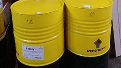 Масло трансформаторное ГК и Т1500