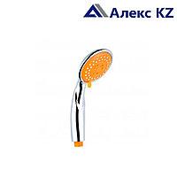Рассеиватель ZEGOR WKY-3001 3-функции