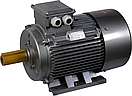 Двигателя, фото 2