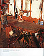 Книга *The Workbench. A complete guide to creating your perfect bench*, Lon Schleining, фото 3