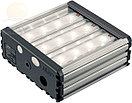 Светильники низковольтный 12-36 вольт, фото 3