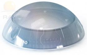 Светильники низковольтный 12-36 вольт