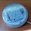 Светильники низковольтный 12-36 вольт, фото 4