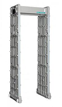 Арочный металлодетектор БЛОКПОСТ PC Z 800|1600|2400 СБ/Р