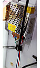 Арочный металлодетектор БЛОКПОСТ PC Z 800|1600|2400 СБ/Р, фото 7