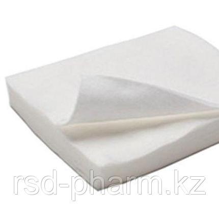Салфетки одноразовые, 30*38 см, 50 шт (спанлейс), фото 2