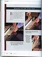 Книга *Woodworking Basics*, Peter Korn, фото 3