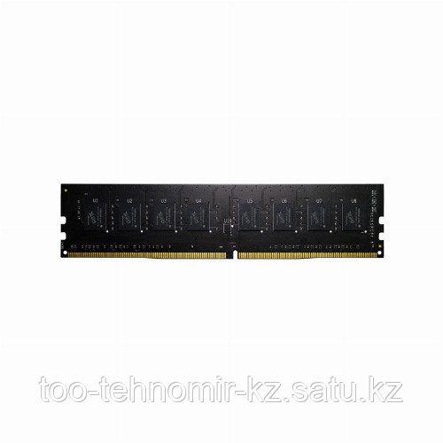 Оперативная память DDR4 8GB 2666Mhz Kit (2x4GB) GEIL PC4-21330 GP48GB2666C19DC PRISTINE SERIES