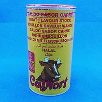 Мясной бульон Calnort 1 кг