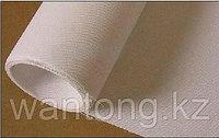 Холст для эко-сольвентной печати1.27*30M