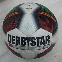 Мяч футбольный Derbystar 4 размер