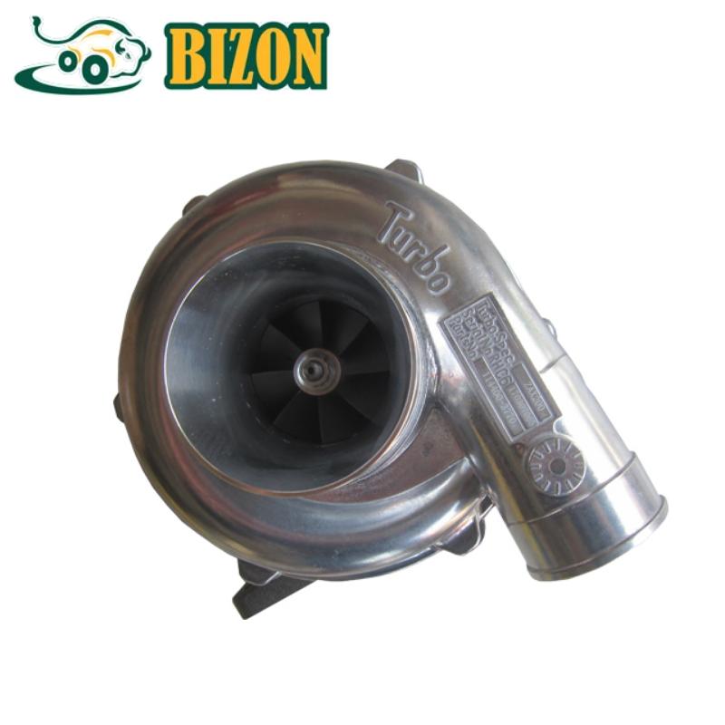 Турбина Hitachi ZX200 1144003770