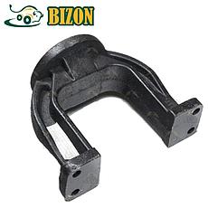 Вилка направляющего колеса Hitachi ZX110-3 1026807
