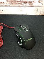 Мышь игровая Crown CMXG-615 GALAXY