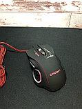 Мышь игровая Crown CMXG-615 GALAXY, фото 2