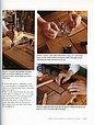 Книга *Tables*, Anthony Guidice, фото 3