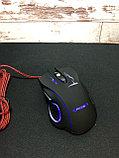 Мышь игровая Crown CMXG-615 GALAXY, фото 3