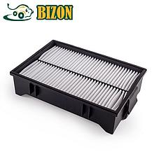 Фильтр кабины Hitachi ZX450-3 4632689