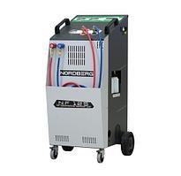 NORDBERG УСТАНОВКА NF12S автомат для заправки автомобильных кондиционеров