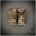 Перчатки Fist Rage, фото 2