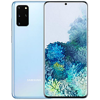 Samsung Galaxy S20+ Синий EAC