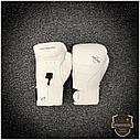 Перчатки Hayabusa, фото 2