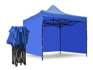 Шатры - Палатки