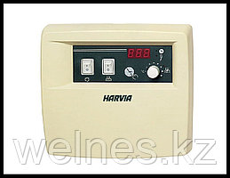 Пульт управления Harvia C-150