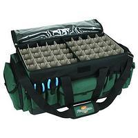 Ящик-сумка FLAMBEAU Мод. 2782 (71x37x33см)  R 37533