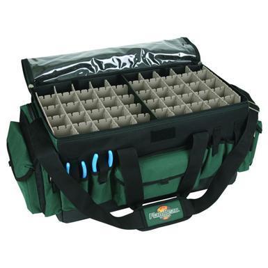 Ящик-сумка FLAMBEAU 2782 (71x37x33см) R37533
