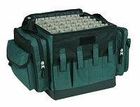 Ящик-сумка FLAMBEAU 2781 (41x36x32см) R37532