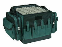 Ящик-сумка FLAMBEAU Мод. 2781 (41x36x32см)  R 37532