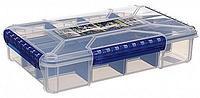 Ящик FLAMBEAU WP5012 (36x23x8см)  R37652