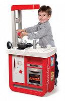 Детская кухня электронная Smoby Bon Appetit, фото 1