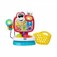 Игрушка Говорящая Магазин Chicco Baby Market, фото 1