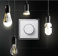 LED Светодиодные лампочки