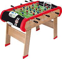 Футбольный стол Чемпионы Smoby, фото 1