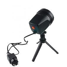 Лазерный проектор Звездный, фото 2