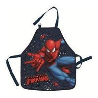 Spider-man Фартук детский Spider-man, в холдере, 51х44 см.
