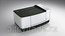 ИК-Фурье спектрометр IRSpirit